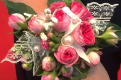 perlenarmband-Hochzeit-1