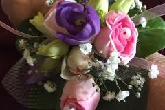 perlenarmband-Hochzeit
