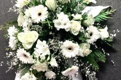 Beerdigung4