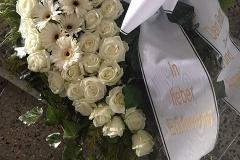 beerdigung2